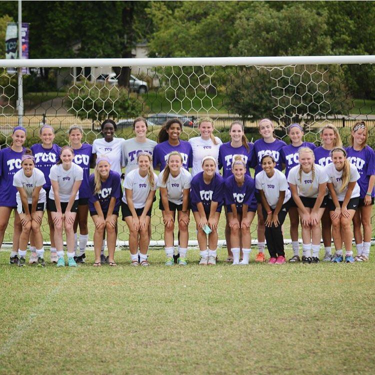 Women's club soccer heads to Nationals