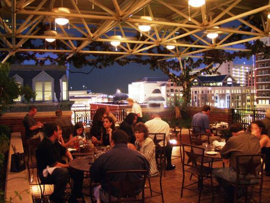 Downtown Ft Worth Restaurants Best Restaurants Near Me
