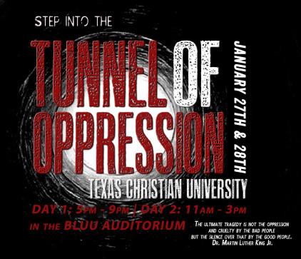Tunnelofoppression-422x363