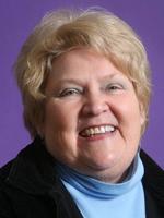 Dr. Linda Moore