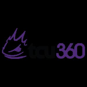 Square-logo-300x300