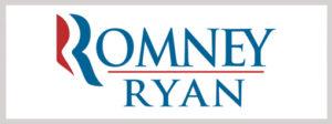 romney-ryan-logo