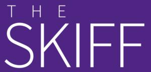 The Skiff