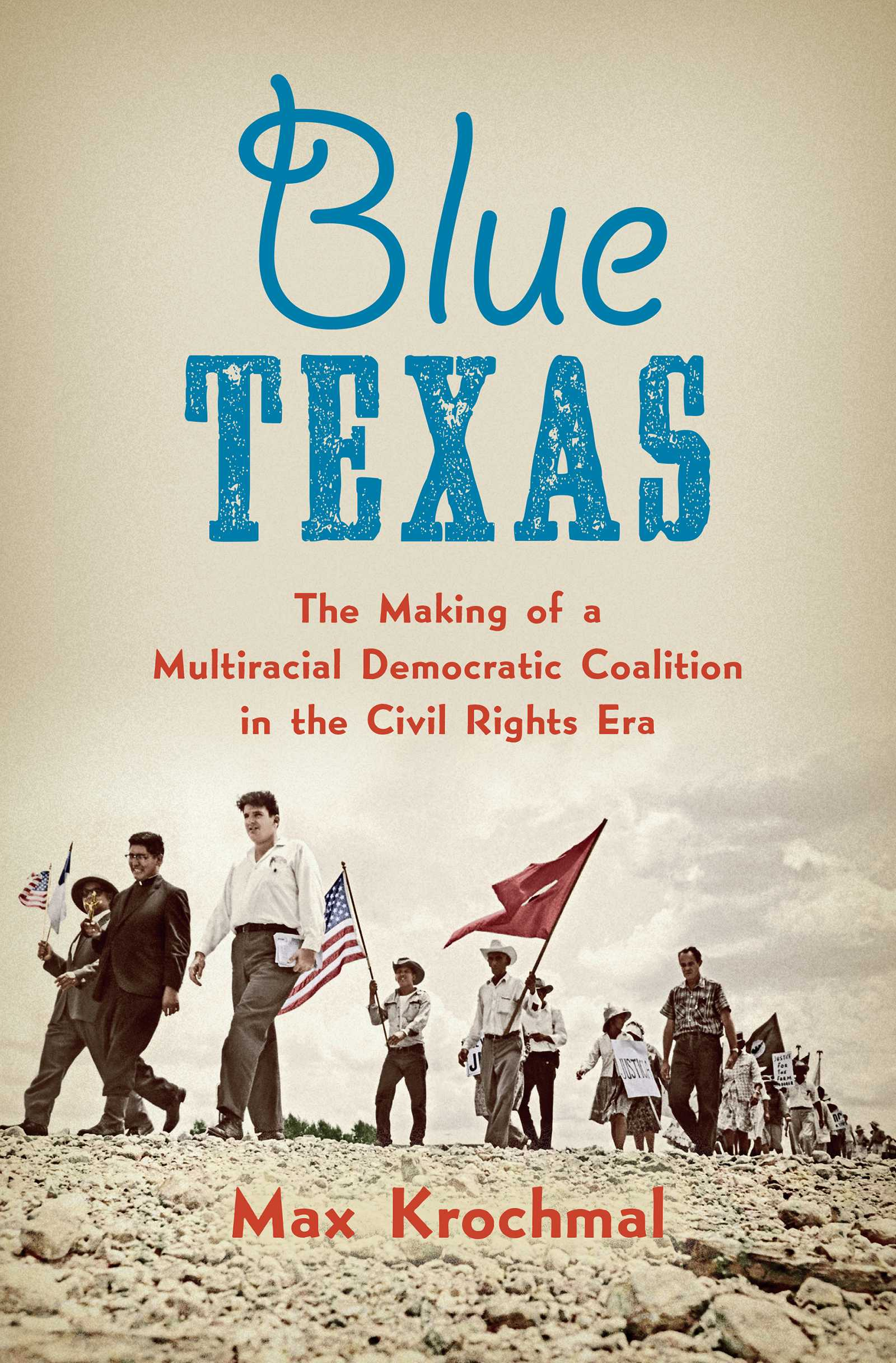 Blue-texas-cover-image