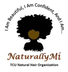 NaturallyMi's logo