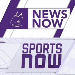TCU News Now/TCU Sports Now