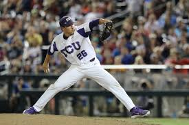 Photo from gofrogs.com