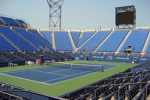 Usta-billie-jean-king-national-tennis-center_general-view_2012