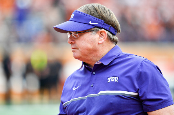 Photo courtesy of gofrogs.com