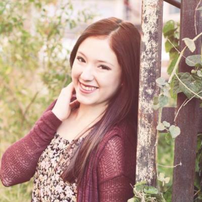 Brittany Vicana : Account Executive