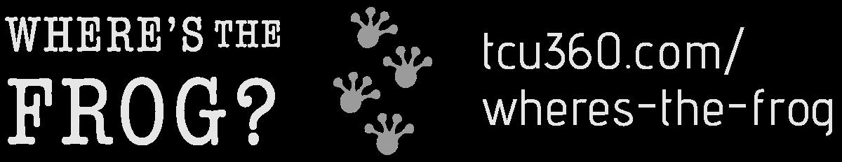 TCU 360