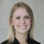 Corinne Hildebrandt :