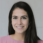 Mariana Rivas :