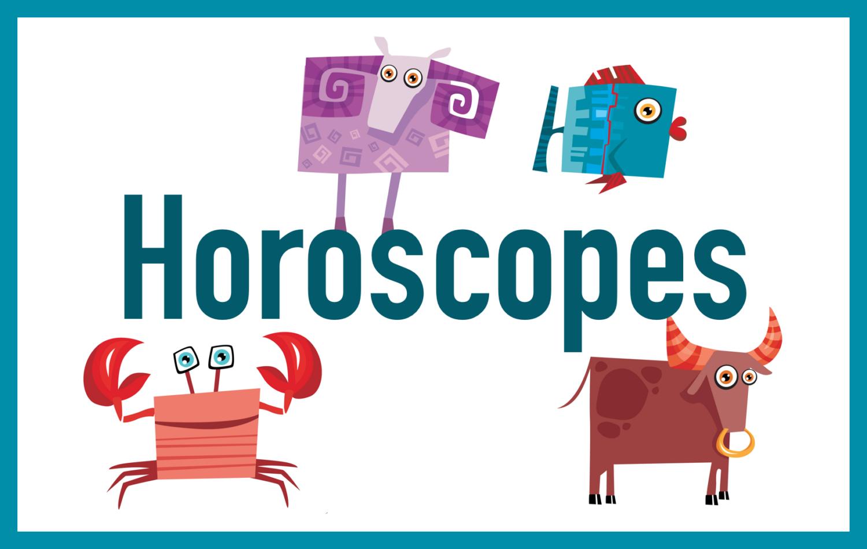 October 22 Horoscope