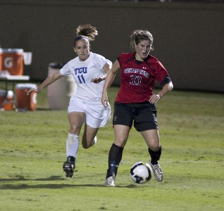 Women's soccer to begin postseason play