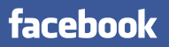 Study shows that Facebook decreases test scores by 20 percent